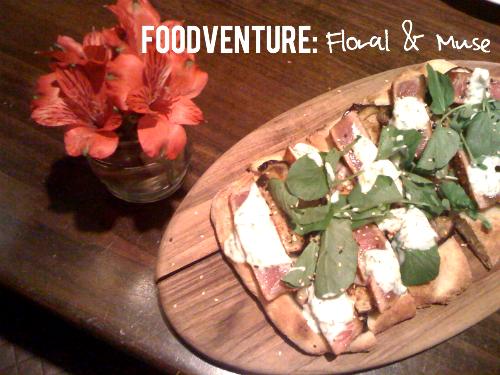 FoodventureFM