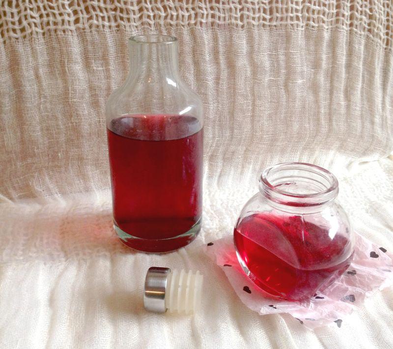 Pomelderberry2