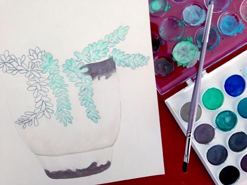Plantillustration2